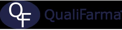 Qualifarma